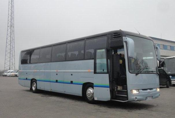 iliade niebieska 002